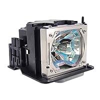 Electrified e-vt-60lp-ele3用交換ランプハウジングfor vt460K NECプロジェクタ