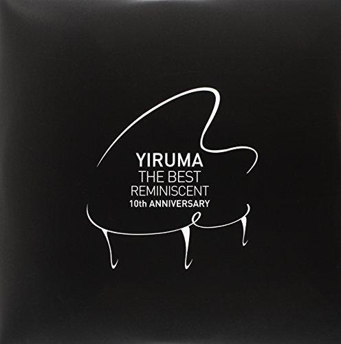 Best (Reminiscent 10th Anniversary) [Analog]