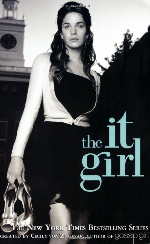 The It Girl #1の詳細を見る