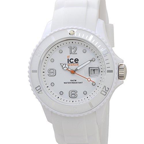 (アイスウォッチ) Ice-Watch SI.WE.U.S....