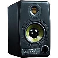 ADAM AUDIO アダムオーディオ SXシリーズ モニタースピーカー S2X (1本販売) 【国内正規品】