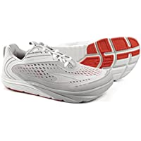 ALTRA AFM1837F Men's Torin 3.5 Running Shoe, Gray - 11 D(M) US