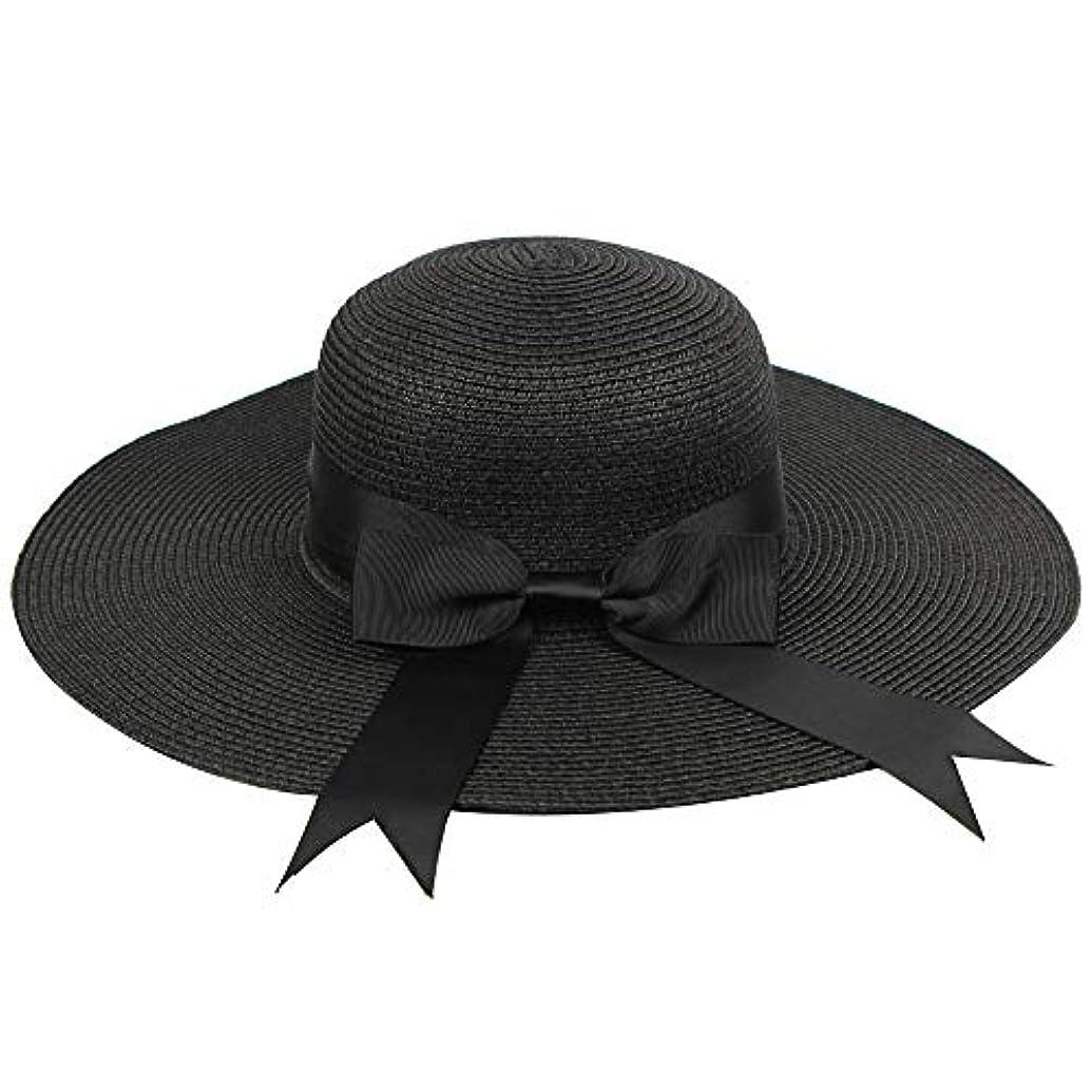 タイル柔らかい複雑なUVカット 帽子 ハット レディース 紫外線対策 日焼け防止 軽量 熱中症予防 取り外すあご紐 つば広 おしゃれ 広幅 小顔効果抜群 折りたたみ サイズ調節可 旅行 調節テープ 吸汗通気 紫外線対策 ROSE ROMAN