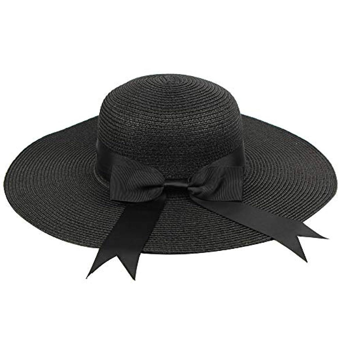 ジョグ病的送信するUVカット 帽子 ハット レディース 紫外線対策 日焼け防止 軽量 熱中症予防 取り外すあご紐 つば広 おしゃれ 広幅 小顔効果抜群 折りたたみ サイズ調節可 旅行 調節テープ 吸汗通気 紫外線対策 ROSE ROMAN