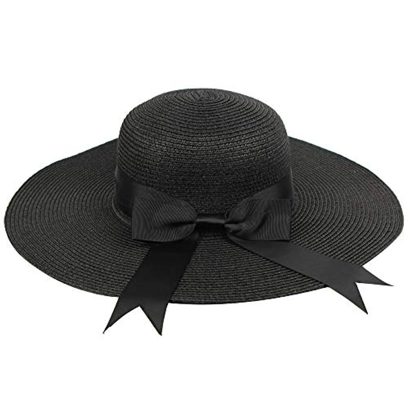 バーストもっと怪しいUVカット 帽子 ハット レディース 紫外線対策 日焼け防止 軽量 熱中症予防 取り外すあご紐 つば広 おしゃれ 広幅 小顔効果抜群 折りたたみ サイズ調節可 旅行 調節テープ 吸汗通気 紫外線対策 ROSE ROMAN