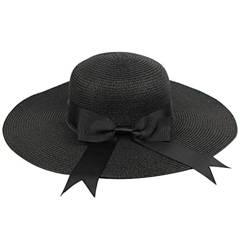 検出可能非行プレミアムUVカット 帽子 ハット レディース 紫外線対策 日焼け防止 軽量 熱中症予防 取り外すあご紐 つば広 おしゃれ 広幅 小顔効果抜群 折りたたみ サイズ調節可 旅行 調節テープ 吸汗通気 紫外線対策 ROSE ROMAN