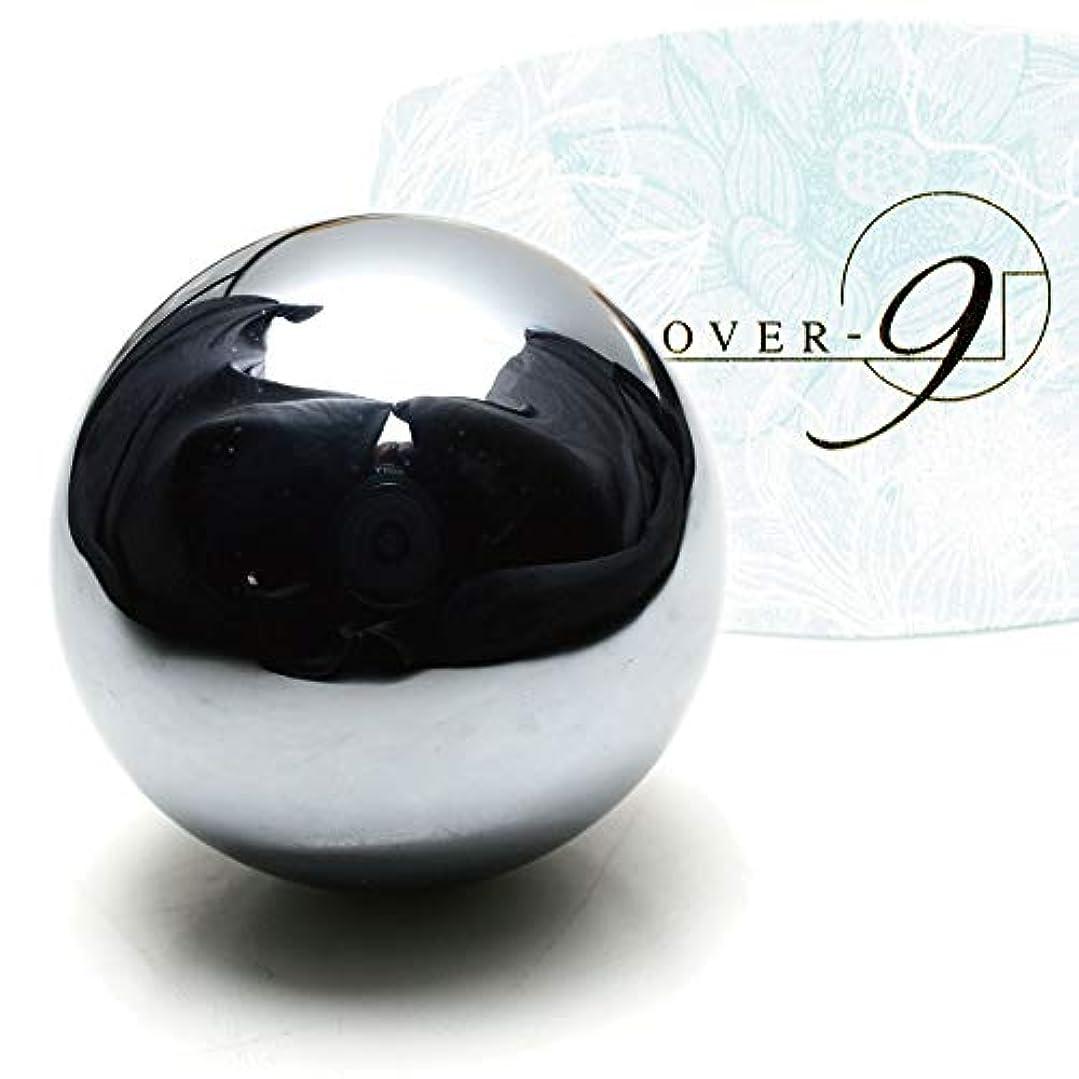 著名な豊かにする協同テラヘルツ ボール 30mm 丸玉 マッサージボール 公的機関にて検査済み!パワーストーン 天然石 健康 美容 美顔 かっさ グッズ