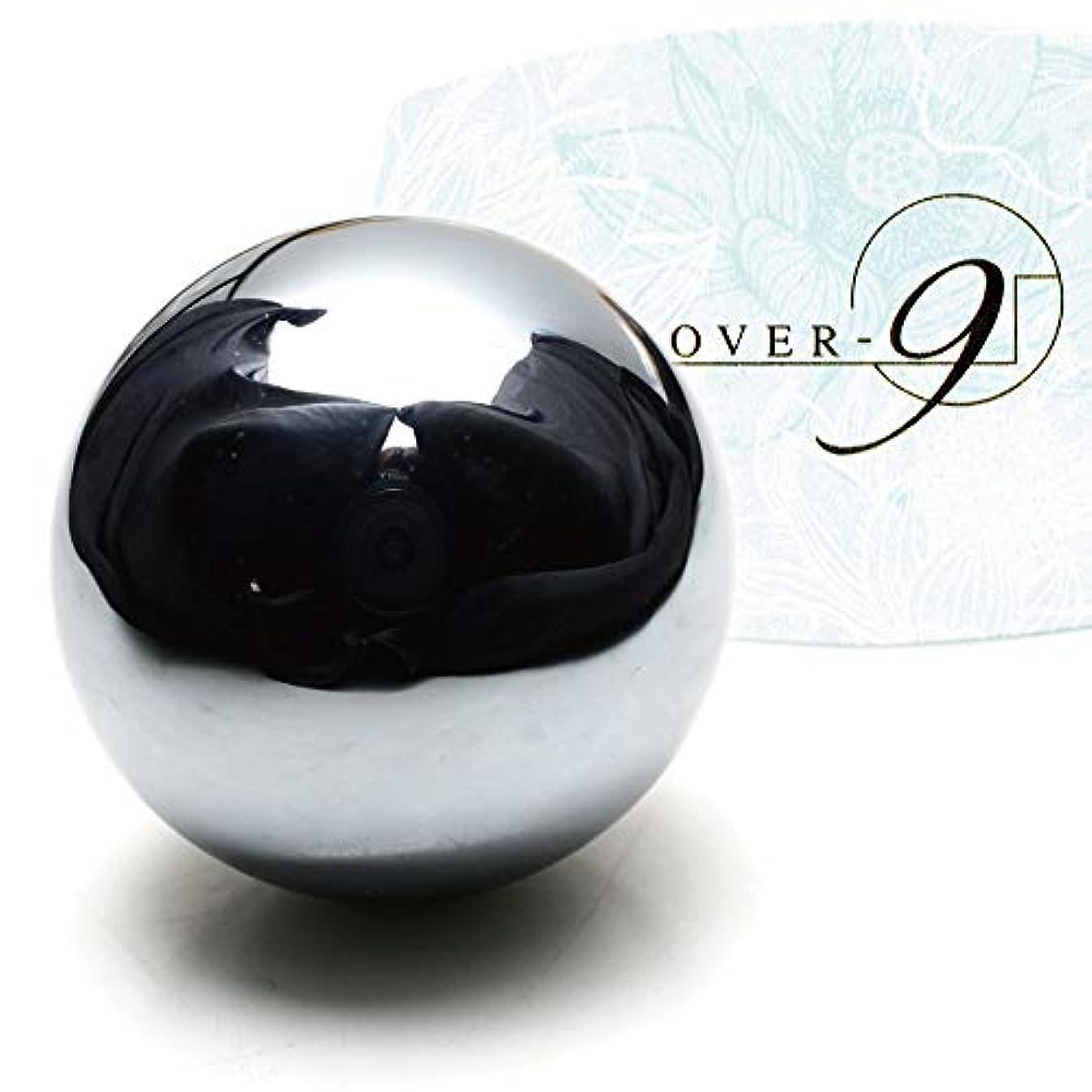 ゴールド加速度混合テラヘルツ ボール 30mm 丸玉 マッサージボール 公的機関にて検査済み!パワーストーン 天然石 健康 美容 美顔 かっさ グッズ