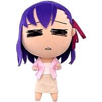 Fate/stay night ぬいぐるみ 桜