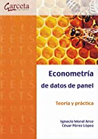 ECONOMETRIA DE DATOS DE PANEL