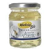 ミエリツィア アカシアのハチミツ 250g