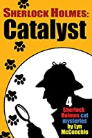 Sherlock Holmes: Catalyst