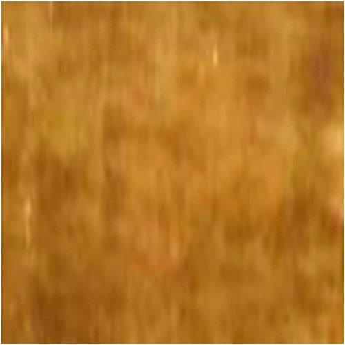 アサヒペン 水性ウレタンニス 100ML ウォルナット 9018190