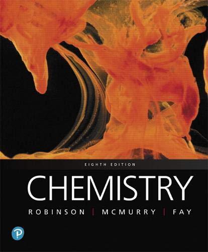 Download Chemistry 0134856236