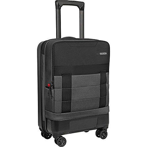 (オジオ) OGIO メンズ バッグ キャリーバッグ Departure 21' Carry-On Luggage 並行輸入品