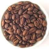 【自家焙煎コーヒー豆】注文後焙煎 エチオピア モカ イリガチャフ G1 500g (浅煎り、豆のまま)