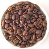 【自家焙煎コーヒー豆】注文後焙煎 エチオピア モカ イリガチャフ 500g (浅煎り、豆のまま)