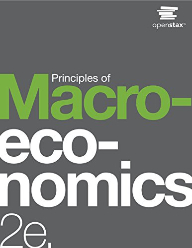 Principles of Macroeconomics 2e (English Edition)