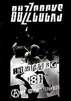 Hamburg 81: Auf Wiedersehen [DVD] [Import]