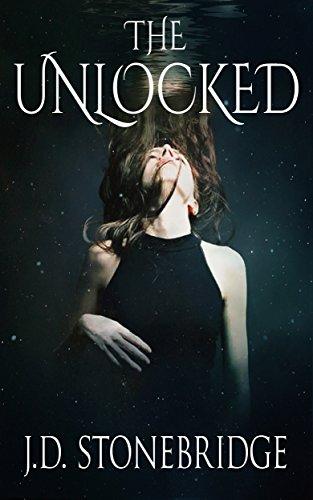 amazon the unlocked charlie hartley series book 1 english