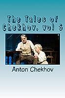 The Tales of Chekhov