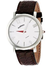 [オロビアンコ タイムオラ]Orobianco TIME-ORA Lancetta OR-0039-9 【正規輸入品】
