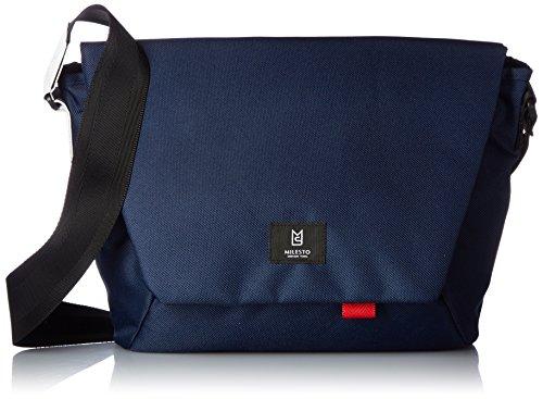 2ea8a94a386d メッセンジャーバッグのおすすめ15選。メンズに人気のブランドまで詳しく ...