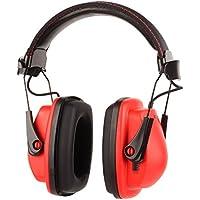 Honeywell Rhsp-53011 Earmuff Honeywell Sync Over-Head