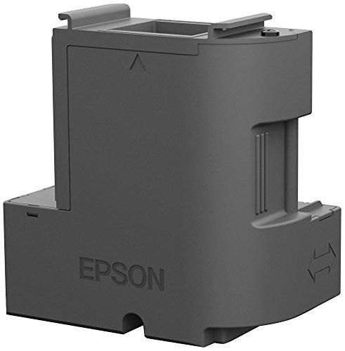 EPSON エコタンク用 メンテナンスボックス EWMB2