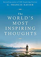 The World's Most Inspiring Thoughts