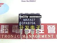 1PCS MAX427CPA MAX427 MAX427EPA DIP-8 new and In Stock
