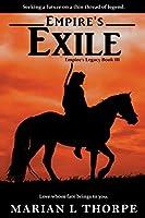 Empire's Exile (Empire's Legacy)