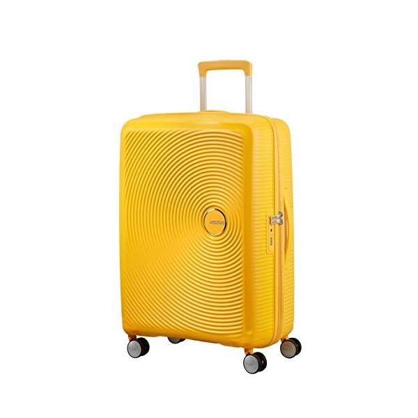 [アメリカンツーリスター] スーツケース サ...の紹介画像11