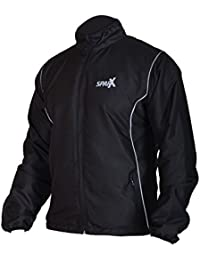 Sparx Sports OUTERWEAR メンズ