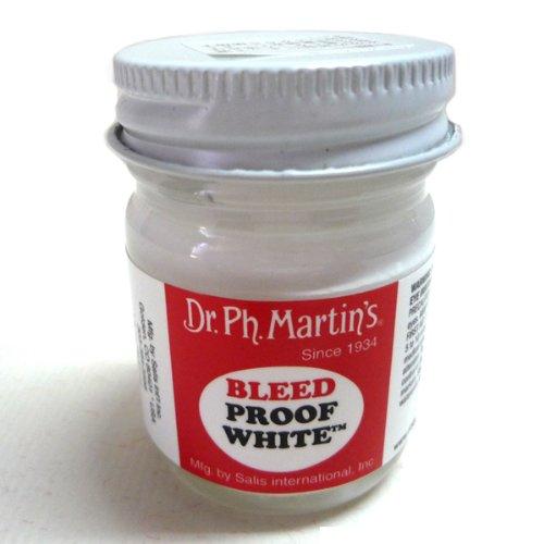 Dr.Ph.Martin's ドクターマーチン ブリードプル...