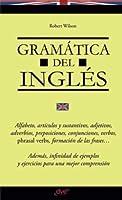 Gram?tica del ingl?s (Spanish Edition) [並行輸入品]