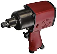 Chicago Pneumatic CP9542 Industrial 1/2-Inch Impact Wrench [並行輸入品]