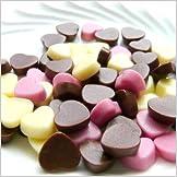 業務用チョコレート