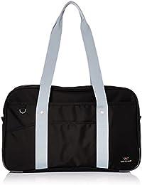 [ナイスクラップ] スクールバッグ ナイロン通学用バッグ NC339