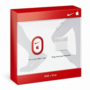 Apple Nike + iPod Sport kit MA365J/B