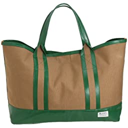 Wraps Massive Court Light Tote M