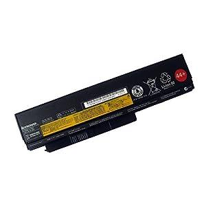 レノボ・ジャパン ThinkPad X220/X230用6セルバッテリー(ThinkPadバッテリー44+) 0A36306
