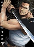 ブラッククローバー Chapter IV [Blu-ray]