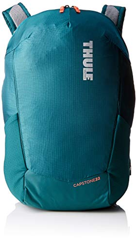 スーリー Thule Capstone 40L 2017 Atlantic Womens CS6582 ブルー 223203