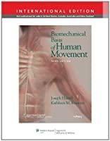 Biomechanical Basis of Human Movement, International Edition〈日本(北米以外)向けインターナショナル版〉