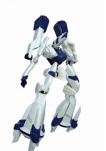 コトブキヤ アイドルマスター XENOGLOSSIA インベル ABSプラスチックキット