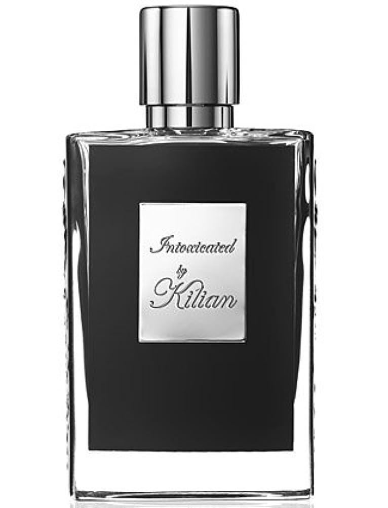 花輪結核線形By Kilian Intoxicated (バイ キリアン イントキシケイテッド) 1.7 oz (50ml) EDP Spray