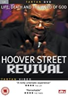 Hoover Street Revival [DVD] [Import]