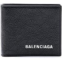 (バレンシアガ) BALENCIAGA 2つ折り 財布 [並行輸入品]