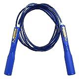 (プーマ) PUMA 縄跳び 子供用 ロープ PM128 調節可能 なわとび とび縄 トレーニング用 小学生 幼稚園児 ダイエット シェイプアップ スポーツ サッカー